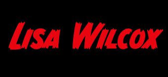 Lisa E. Wilcox